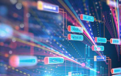 Datakwaliteit; meten, verbeteren én borgen