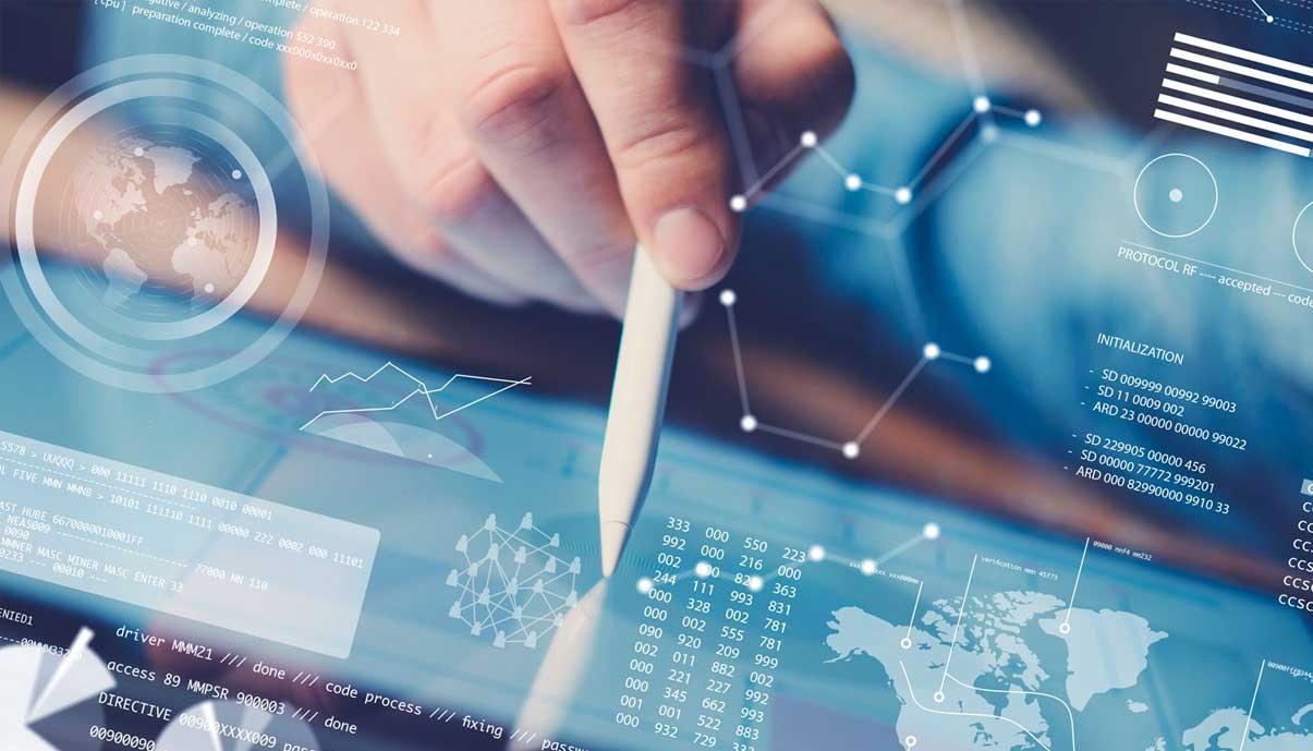 Datakwaliteitsproblemen: voorkomen is beter dan genezen