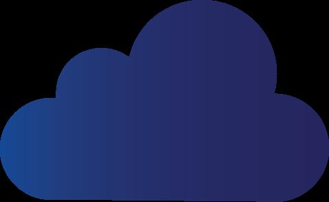 Optimalisatie van Bedrijfsperformance in Siderian Cloud: bedrijfsprocessen verbeteren