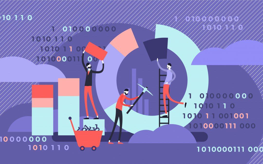 Process mining: analyseren en optimaliseren
